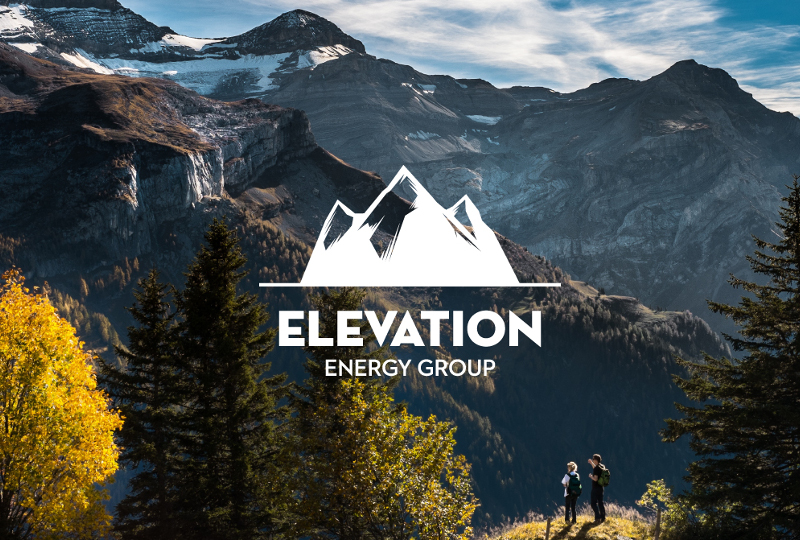 Elevation Energy Group
