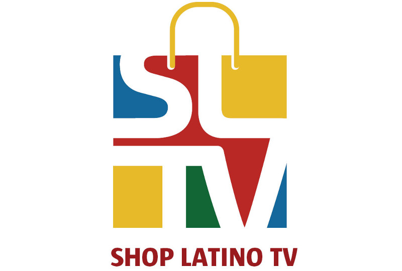 Shop Latino TV
